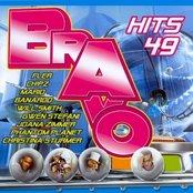 Bravo Hits 49 (disc 2)