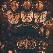 Blackcrowned (disc 1)