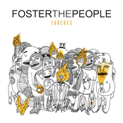 album Torches [Best Buy Exclusive] by Foster the People