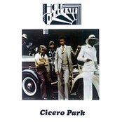 Cicero Park
