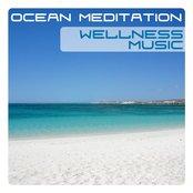 Wellness Music, Ocean Meditation