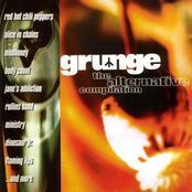 Grunge the alternative compila