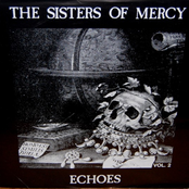 album Echoes Vol.II by The Sisters of Mercy