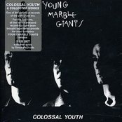 Colossal Youth & Collected Works