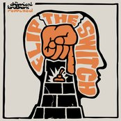 Flip the Switch: The Chemical Brothers Remixed