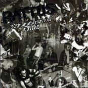 30th Anniversary of Rattus
