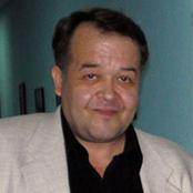 гарик кричевский -плановая mix mp3:
