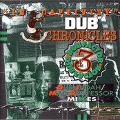 Dub Factor 3: The Dub Judah & Mad Professor Mixes