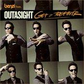 DJ Benzi Presents... Get It Together