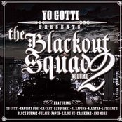 The Blackout Squad Volume 2