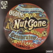 Ogdens' Nut Gone Flake