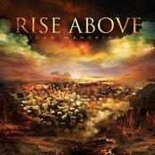 Position Music - Orchestral Series Vol. 08 - Rise Above