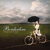 Borderline - Compiled By DJ Osho