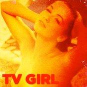 TV Girl EP