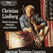 Walker / Zwilich: Trombone Concertos