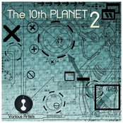 The 10th Planet 2