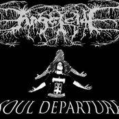 Soul Departure