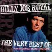 The Very Best of Billy Joe Royal