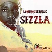Lyon House Music Presents