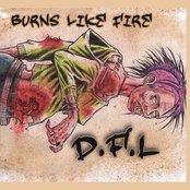 D.F.L.