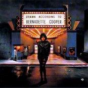 Drama According to Bernadette Cooper