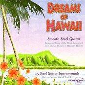 Dreams Of Hawaii: Smooth Steel Guitar