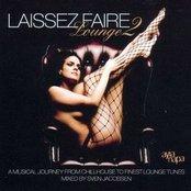 Laissez Faire Lounge 2