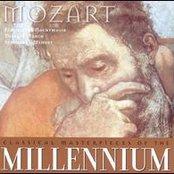 Classical Masterpieces of the Millennium