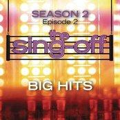 The Sing-Off: Season 2 - Episode 2 - Big Hits