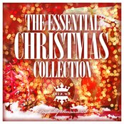 The Essential Christmas Collection