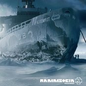 ROSENROT (LIMITED EDITION // PAL)