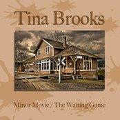 Minor Movie / The Waiting Game