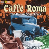 Caffè Roma (The Italian Soundtrack)