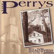 Hits & Hymns Volume 1