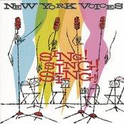 Sing! Sing! Sing!