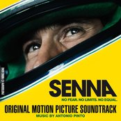 Original Music From The Motion Picture Senna