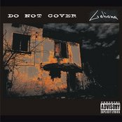 Do not cover '06 LP
