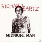 Midnight Man