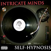 Rawkus 50 Presents Self-Hypnosis