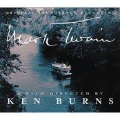 Original Soundtrack Recording Mark Twain - A Film Directed By Ken Burns