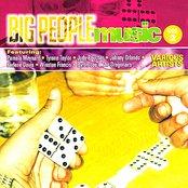 Big People Music Volume 2