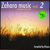 Zahara Music, vol.2