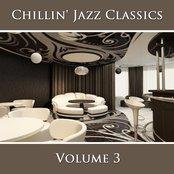 Chillin' Jazz Classics (Vol. 3)