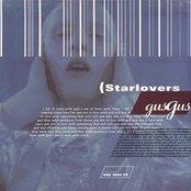 Starlovers