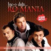 Inc-o data…Ro-mania