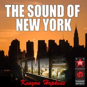 The Sound Of New York