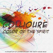 Color of the Spirit