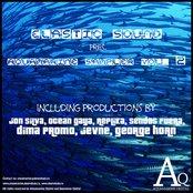 Elastic Sound Pres. Aquamarine Sampler Vol.2