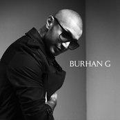 Burhan G