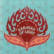 Caravan of Light - Incantation